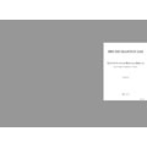 LEMOINE MANTOVANI BRUNO - QUINTETTE POUR BERTOLD BRECHT - HARPE, QUATUOR A CORDES