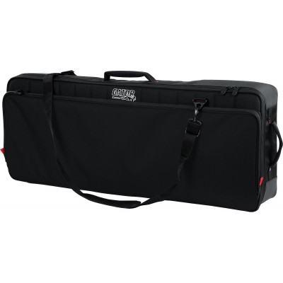 Keyboard Softcase 49 Keys