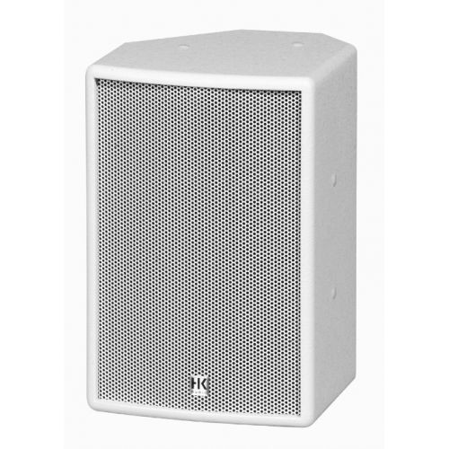 HK AUDIO IL82PU-W