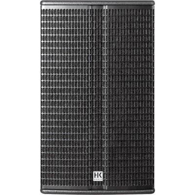 HK AUDIO L3 112 XA (UNIDAD)