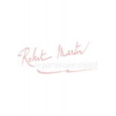 ROBERT MARTIN JANSSENS ROBERT - FANTAISIE SUR LA FLUTE ENCHANTEE D'APRES MOZART - FLUTE & PIANO