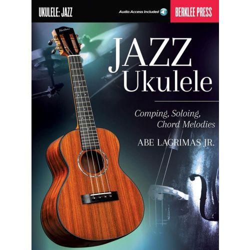 Guitare Ukulele Woodbrass N1 Franais