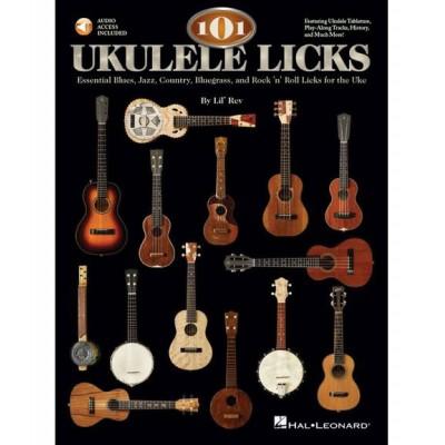 gitarren und lampen ankauf und verkauf