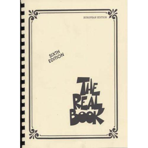 Wind & Woodwinds Jazz Saxophone Duets Fishman Vol 2 Book & 3 Cds Musical Instruments & Gear