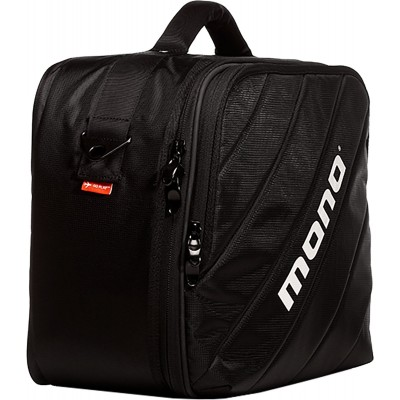 Bags - cases for bass drum pedal