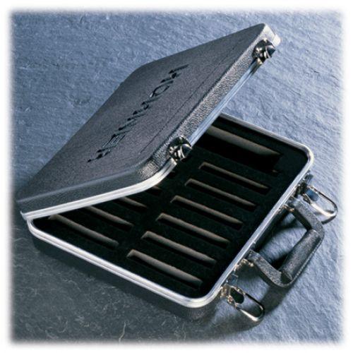 Accessoires voor harmonica