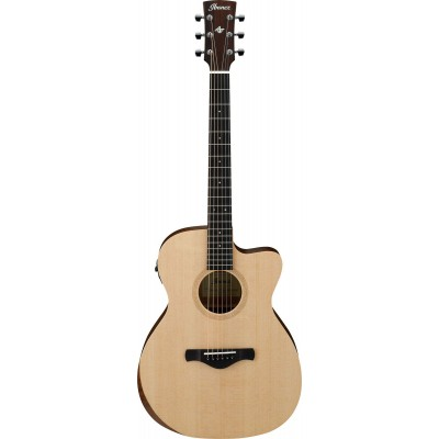 IBANEZ ARTWOOD AC150CE-OPN OPEN PORE NATURAL