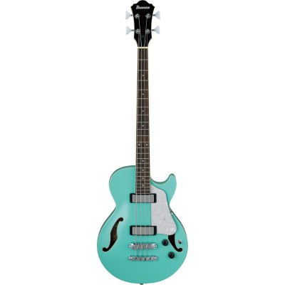 IBANEZ ARTCORE AGB260-SFG SEA FOAM GREEN