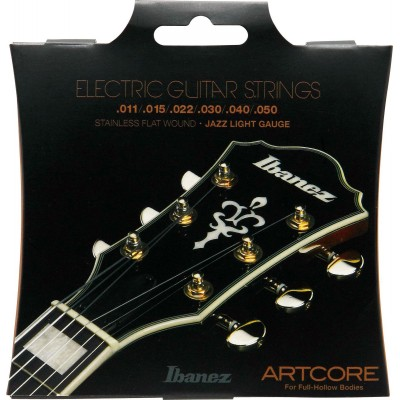 IBANEZ IFAS6SL ELECTRIC GUITAR STRING IFAS