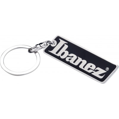 IBANEZ IKC10LG LIFE ACCESSORY KEY CHAIN