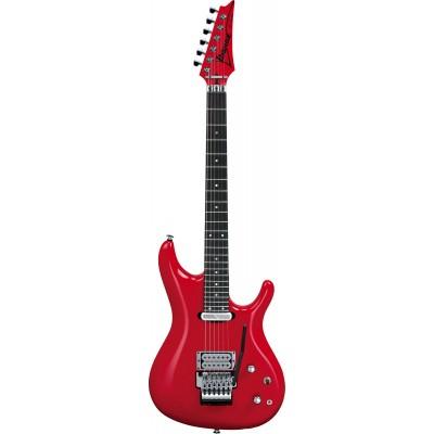 IBANEZ JOE SATRIANI JS2480-MCR MUSCLE CAR RED