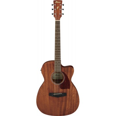 IBANEZ PC12MHCE-OPN OPEN PORE NATURAL