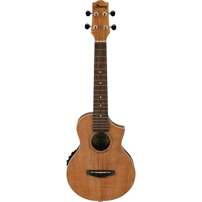 IBANEZ UEW15E-OPN OPEN PORE NATURAL