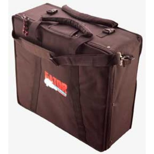 GATOR GMIX-L1622 TRANPORT BAG FOR KORG D3200