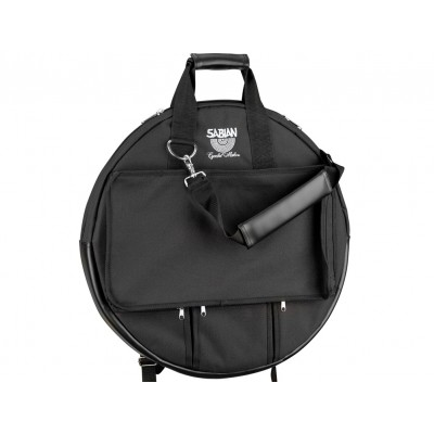 SABIAN 61016 BAC PAC BAG