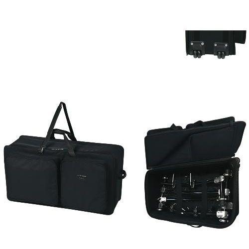 GEWA E-DRUMSET BAG