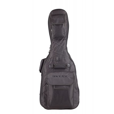 ROCKGEAR STARLINE - COVER FOR CLASSICAL GUITAR