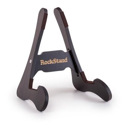 ROCKBAG WO-20800-ASH-RU ROCKSTAND STAND A EN FRÊNE