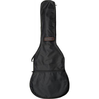 TOBAGO GUITAR BAG SERIE 10 BLACK BASS
