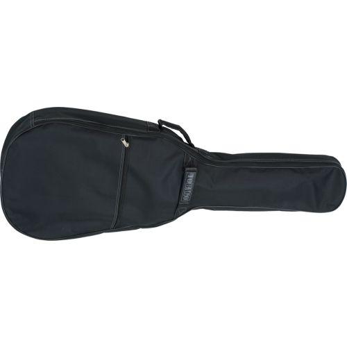 TOBAGO 1/2 CLASSIC BAG NO PADDING