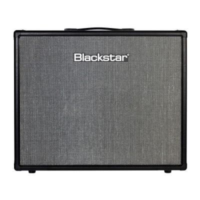 BLACKSTAR HT V112 MKII