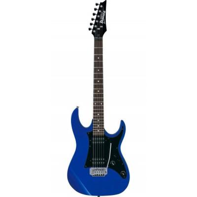 IBANEZ GRX GRX20-JB JEWEL BLUE