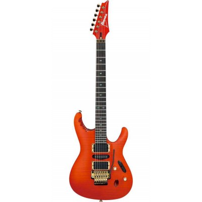 IBANEZ EGEN HERMAN LI EGEN18-DRG DRAGON'S BLOOD