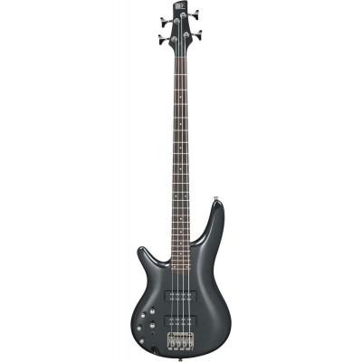 basses left handed bass guitars woodbrass com