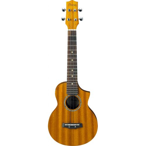 IBANEZ UEW5-OPN OPEN PORE NATURAL
