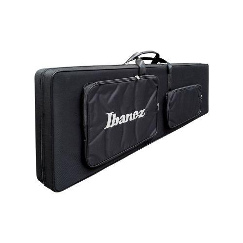 IBANEZ M80MC 8-STRING RG GUITAR HARDCASE