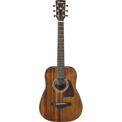 IBANEZ AW ARTWOOD AW54MINIGB-OPN OPEN PORE NATURAL