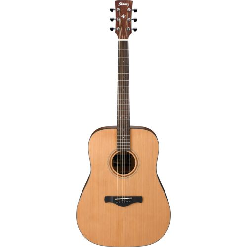 IBANEZ AW65 LG NATURAL LOW GLOSS