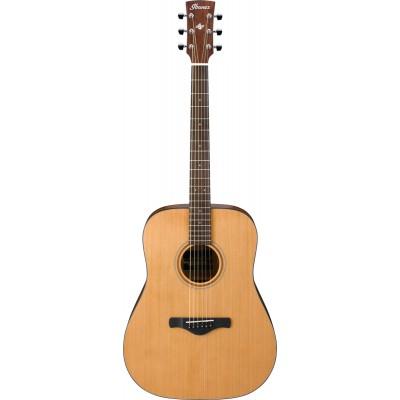 Guitare folk ibanez woodbrass n 1 fran ais for Lg store paris