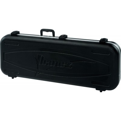 IBANEZ ELECTRIC GUITAR CASE MOLDED CASE M300C
