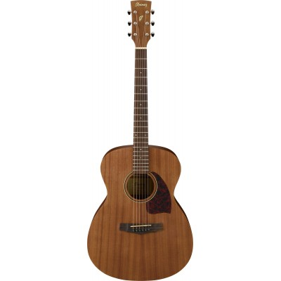 IBANEZ PF PC12MH-OPN OPEN PORE NATURAL