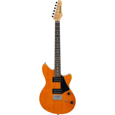 IBANEZ ROADCORE RC220-AAM AGED AMBER