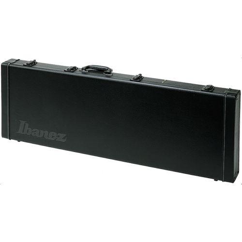 IBANEZ W101R GUITAR HARDCASE