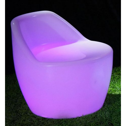 IBIZA LED-CHAIR