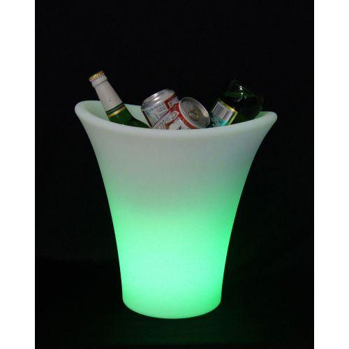 IBIZA LED-CHAMP2035