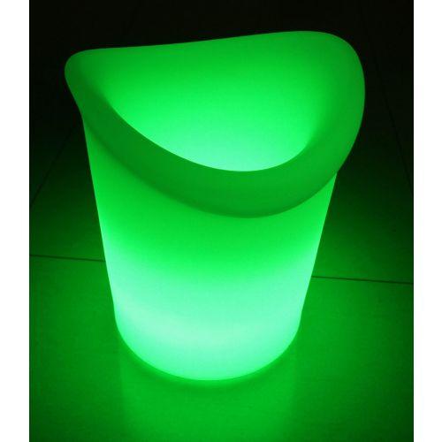 IBIZA LED-CHAMP2934