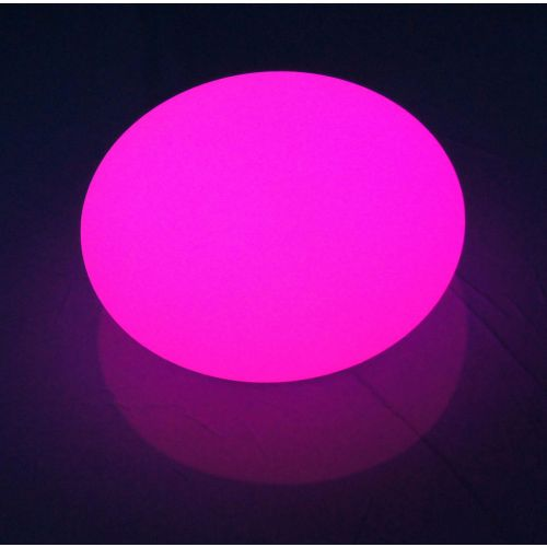 IBIZA LED-OVAL28-17