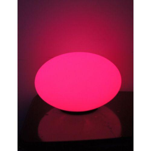 IBIZA LED-OVAL35-20