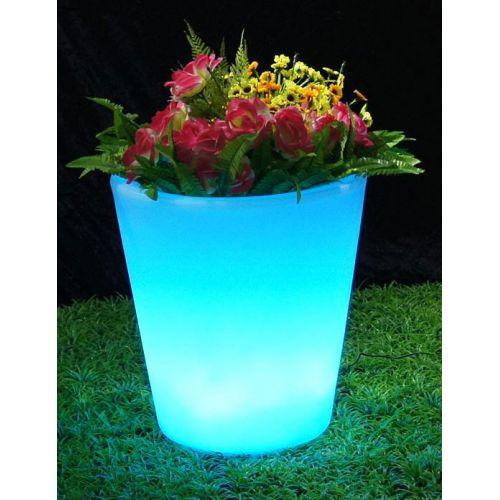 IBIZA LED-POT35