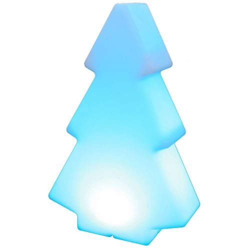 IBIZA LED-CHRISTMAS-TREE-B