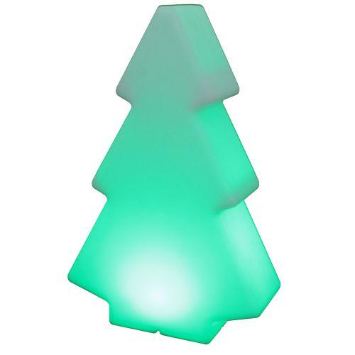IBIZA LED-CHRISTMAS-TREE-S