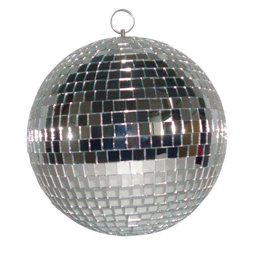 IBIZA 12' MIRROR BALL