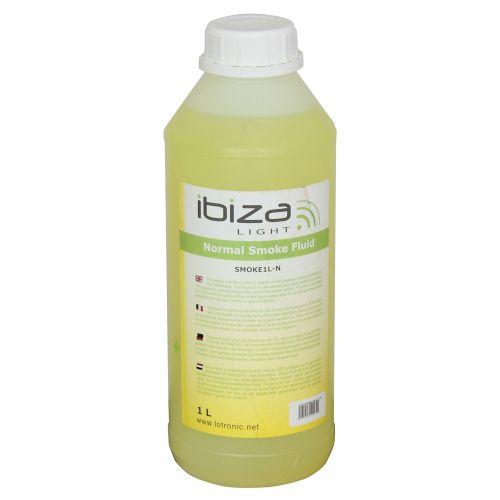 IBIZA SMOKE1L-N