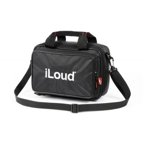 IK MULTIMEDIA ILOUD TRAVEL BAG