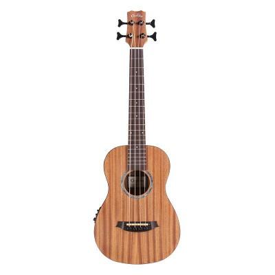 Para guitarra clássica