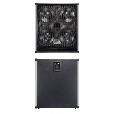 4x10 bas cabinets